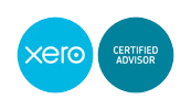 17.05.2015 - Xero software Partner
